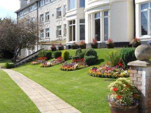 德文希爾豪斯酒店(Devonshire House Hotel)