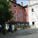 薩沃酒店(Hotel de Savoie)