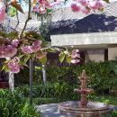 森尼維耳市喜來登酒店(Sheraton Sunnyvale Hotel)
