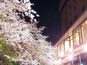 稻佐山觀光酒店(Inasayama Kanko Hotel)