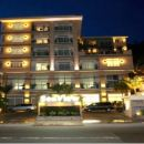海景住宅酒店(Sea View Residence)