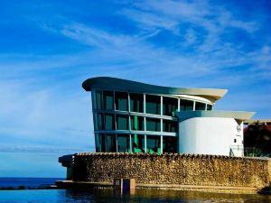 關島喜來登拉古娜度假村(Sheraton Laguna Guam Resort)