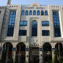 瓦里德魯姆酒店(Rum Hotels - Al Waleed Hotel)