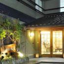 中安旅館(Nakayasu Ryokan)
