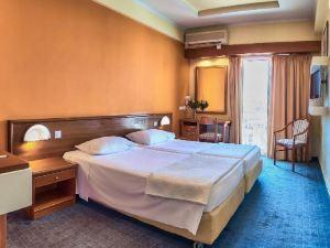 雅典普瑞亞酒店(Athens Cypria Hotel)