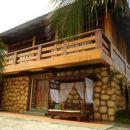 波爾多·格尼拉巴里沙灘度假村(Bali Beach Resort Mindoro)