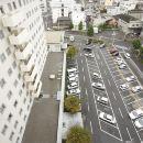 高松大倉酒店(Okura Hotel Takamatsu)