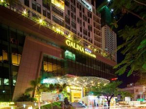 芽莊佳麗那酒店(Galina Hotel & Spa Nha Trang)