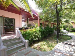 梵艾考拉克度假村 - 梵艾側翼庭院(Fanari Khaolak Resort - Fanari Courtyard Wing)