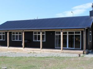 圖塔拉度假屋(Totara Cottage)