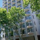 奧克蘭阿莫拉酒店(Amora Hotel Auckland)