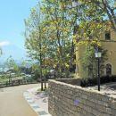 富士河口湖遠景酒店(La Vista Fuji Kawaguchiko)