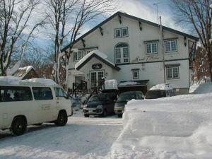 新瀉賽爾溫山酒店(Mont Cervin  Niigata)