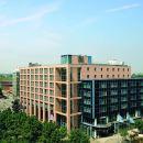 NH多特蒙德酒店(NH Dortmund)