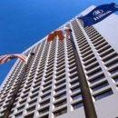 希爾頓多倫多酒店(Hilton Toronto)