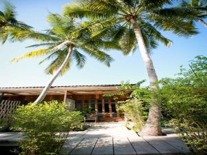 查巴巴安查姆度假村(Chababaancham Resort)