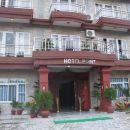 焦點酒店(Hotel Point)