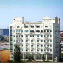 哥打巴魯皇冠花園酒店(Crown Garden Hotel Kota Bharu)