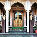 納加哈維里酒店(Nahargarh Haveli)