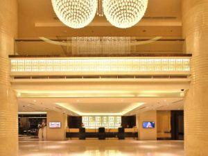 棉蘭瑟勒拉大酒店(Four Points by Sheraton Medan)
