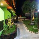 薄荷島世外桃源度假村(Lost Horizon Resort Annex Bohol Lsland)