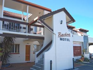 巴塞羅那汽車旅館(Barcelona Motel)