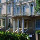 倫敦貴族酒店(Lords Hotel London)