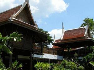 班泰屋度假村(Baan Thai House)