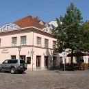 阿爾特斯塔德特酒店(Altstadt Hotel)