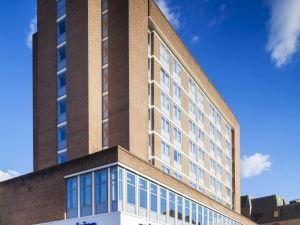 約克市中心麗柏酒店(Park Inn by Radisson York City Centre)
