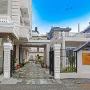 大朝聖萬怡酒店&度假村(Da Yatra Courtyard Hotel & Resort)