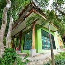 甲米萊利美景度假村(Railay Great View Resort & Spa Krabi)