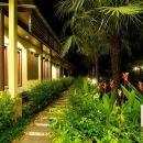 班弗邦克提酒店(Baan Phor Bang Kon Tee)