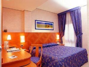 天堂酒店(Hotel Paradise)