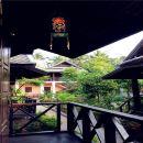 瑪塔塔花園客棧(Matata Garden Guest House)