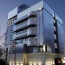 岐阜優美花園情侶酒店(Hotel Fine Garden Gifu)