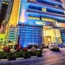 薩拉亞濱海酒店(Saraya Corniche Hotel)