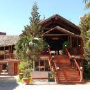 美奈小木屋度假村(Little Mui Ne Cottages Resort Mui Ne)