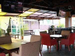 新山JSL酒店(Jsl Hotel Johor Bahru)