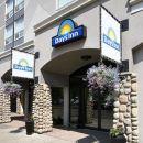 戴斯埃德蒙頓酒店(Days Inn Edmonton Downtown)
