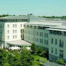 雷根斯堡漢薩公寓酒店(Hansa Apart-Hotel Regensburg)