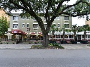 貝斯特韋斯特優質聖查爾斯酒店(Best Western Plus St. Charles Inn)