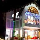 大叻富萊吉亞迪美倫酒店(Giai Dieu Melody Hotel Dalat)