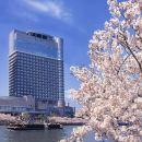 帝國酒店大阪(Imperial Hotel Osaka)
