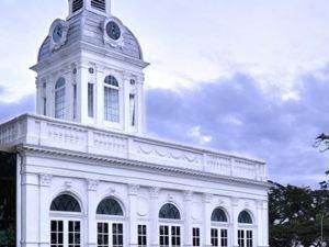棉蘭阿斯頓皇府大酒店
