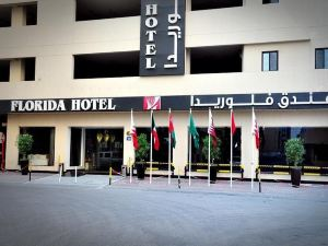 佛羅里達酒店(Florida Hotel)