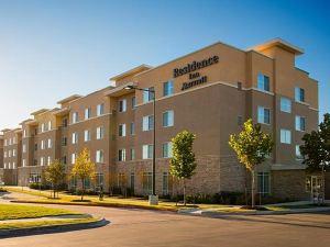 奧斯汀大學區萬豪居家酒店(Residence Inn by Marriott Austin-University Area)
