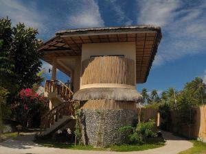 杜馬格特塔拉塔度假村(Thalatta Resort Dumaguete)