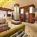 河內明珠酒店(Hanoi Pearl Hotel)