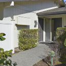 656 Cottages at Silverado Resort